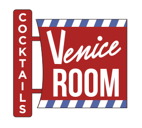The Venice Room